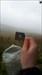 TBP694 Log image uploaded from Geocaching® app