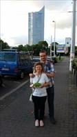 Grüße der Owner aus Leipzig an die große Welt
