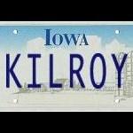 Team Kilroy