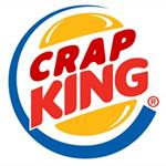 crapking