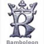 Bamboleon