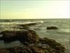 Pau da Maré de Buarcos [Figueira da Foz]-0