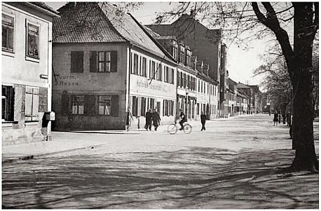 Kleinpohlen (1948)