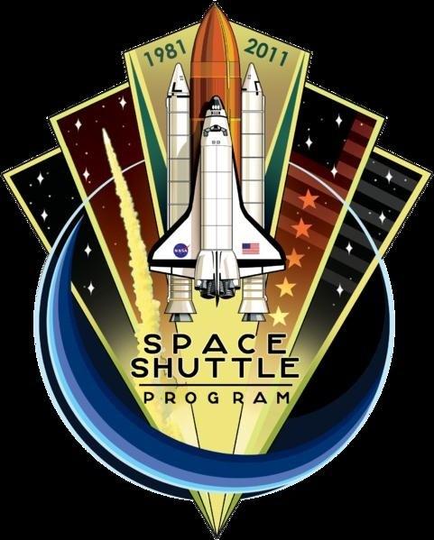 next space shuttle program - photo #21