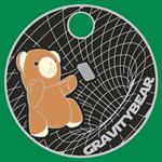 gravitybear