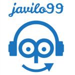 javilo99