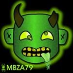 Mzebonga