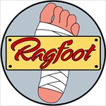 Ragfoot