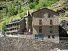 St. Joan de Caselles (Andorra) 4 log image