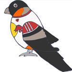 redbullfinch