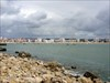 A Baía de S. Martinho