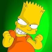 avatar de Bart02