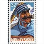 MightyCasey