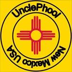 UnclePhool