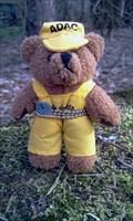TB_ADAC-Teddybär