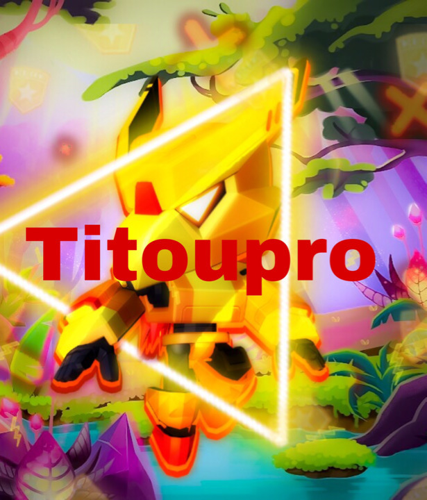 avatar de thomasthomad