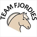 Team Fjordies