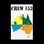 Crew 153