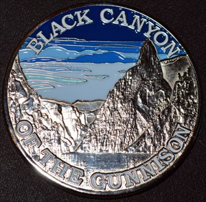 GCCO Black Canyon