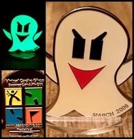 2006 Virtual Ghost