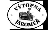 Vytopna logo