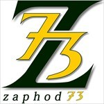 zaphod73