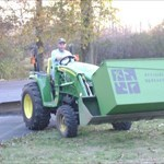 John&Deere