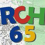 RCH65