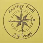 2 4 travel