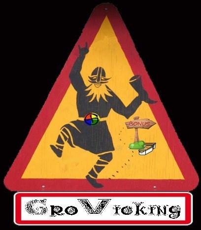 avatar de GroVicking