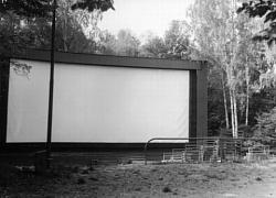 Letní kino 1969