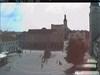 webcam, skupinka 2