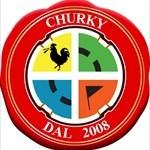 churky