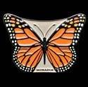 Monarch_store
