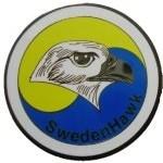 SwedenHawk