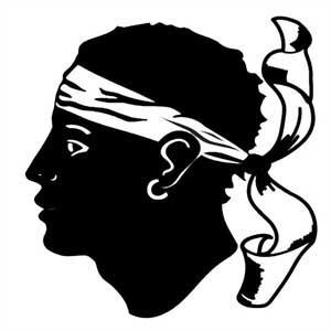 avatar de Corsolinette