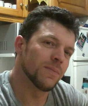 avatar de CT1IPE