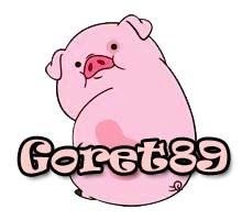 avatar de goret89