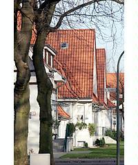 Foto Welheim
