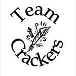 Team Crackers