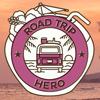 Road Trip Hero