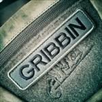 gribbin