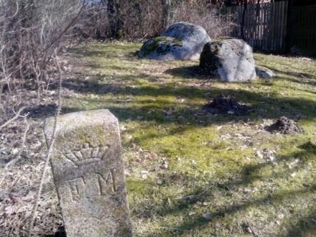 Skt. Knuds sten