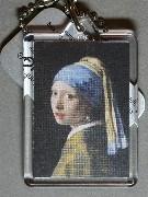 Mauritshuis02