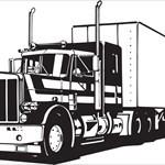 TruckerGeorge