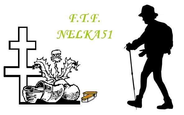 PAT Nelka51