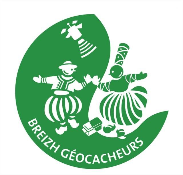 avatar de Breizh Geocacheurs