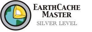 Silver EarthCache Master