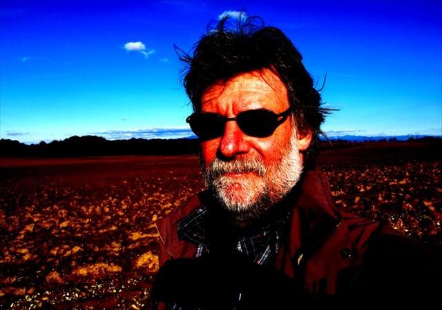 avatar de Alain de Jett