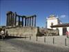 9ª Maravilha, o Templo de Diana log image